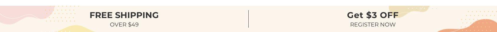 img_https://cdn-1.blushmark.com/blushmark/upimg/2d/ab/3e8c722f304ef08da0022f4ac830a66c7ed72dab.jpg