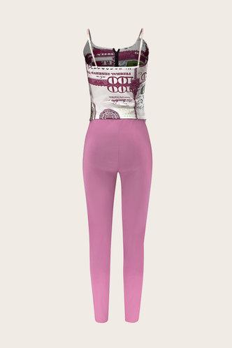 back_Maude Elsa Pink Multi Print Set