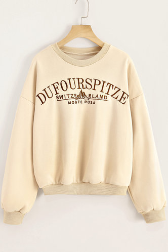 front_Zona Apricot Pullover
