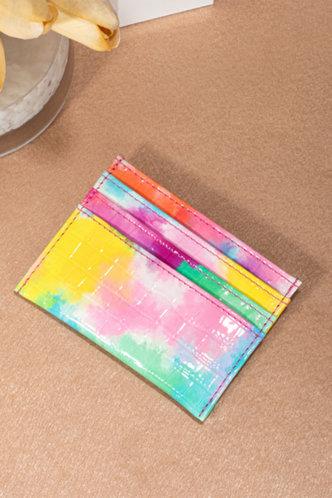 back_Tie Dye Rainbow Purses
