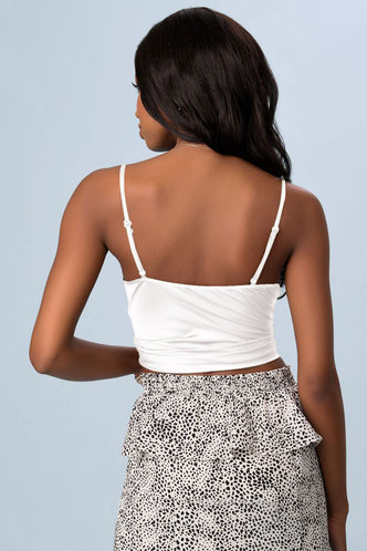 back_Midnight Mood White Top