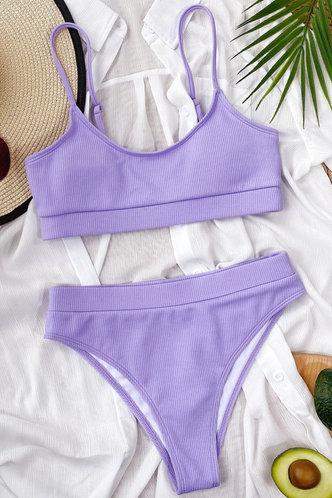 back_Allegra Eartha Purple Bikini