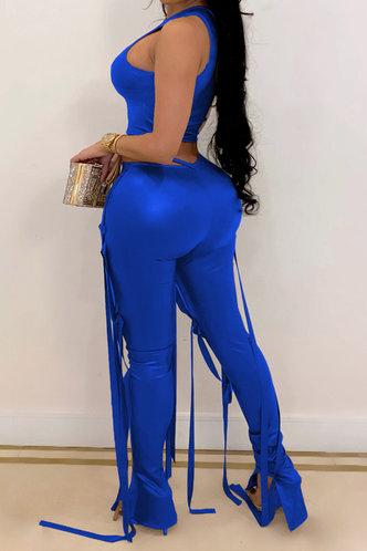 back_Fallon Erica Royal Blue Set
