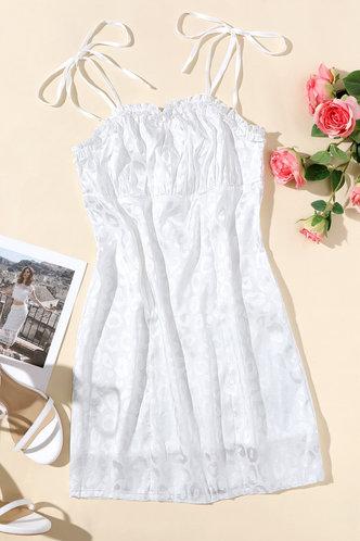 back_Antigone Eden White Dress