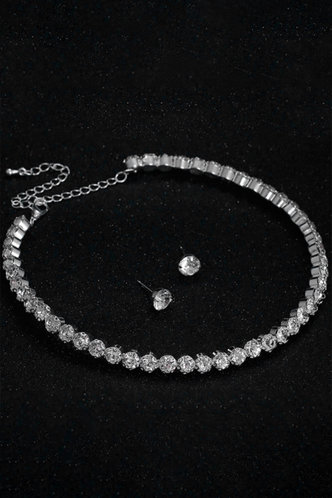 back_Stacked Silver Sets