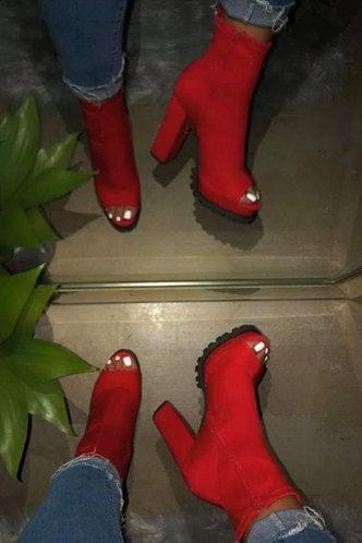 back_Jean Fiskan Red Boot