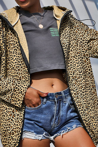 back_Walker Leopard Print Jacket