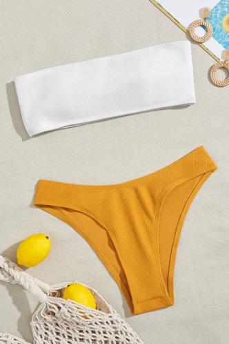 back_Annetta Eartha White And Yellow Bikini