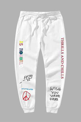 back_Tiffany Eve Multi Print Sweetpants