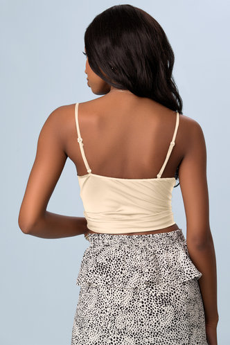 back_Midnight Mood {Color} Top