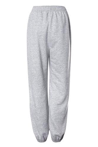 back_Dean {color} Sweatpants