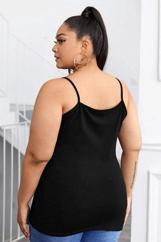 back_Blythe Eden Black Plus Cami