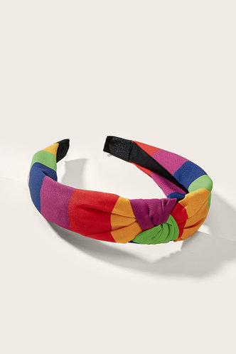 back_Fay Elsie Rainbow Hair Hoop