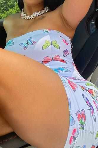 front_Cora Korjas Butterfly Print Tube Bodycon Dress