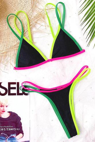 back_Lana Eileen Black Bikini