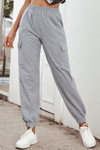 Kohana Grey Sweatpants