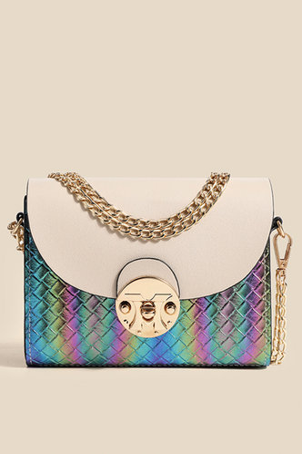 front_Anslow Emily Ombre Crossbody Bag