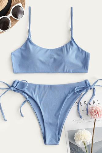 back_Anne Eden Baby Blue Bikini