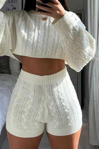 front_Bess Mehhkaprad White Set