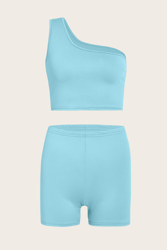 back_Harriet Pepian Baby Blue Set