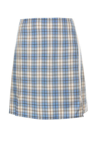 front_Willow {color} Skirt