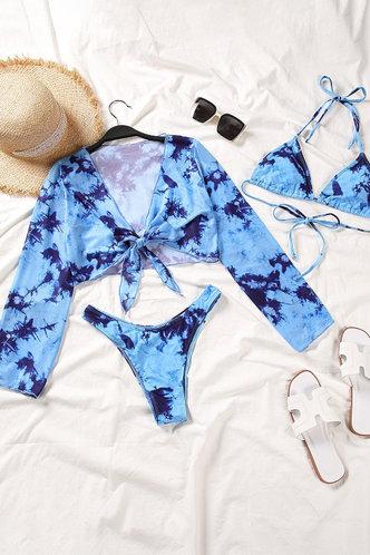 back_Sabah Blue Bikinis