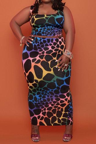 front_Eileen Grinhilt Multicolor Plus Set