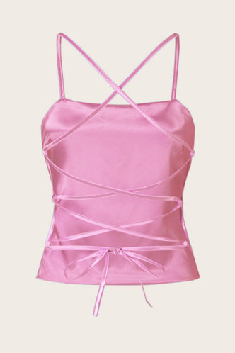 back_Philipppa Ella Champagne Pink Halter Cami Top