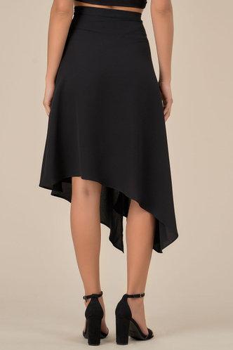 back_Making Moves {color} Skirt