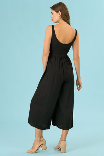 back_Mod {color} Jumpsuit