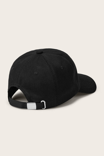 back_Leila Enid Black Hat & Glove