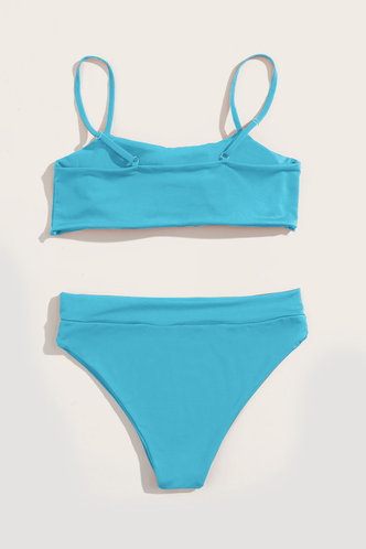 back_Eugenia Edith Blue Bikini Set