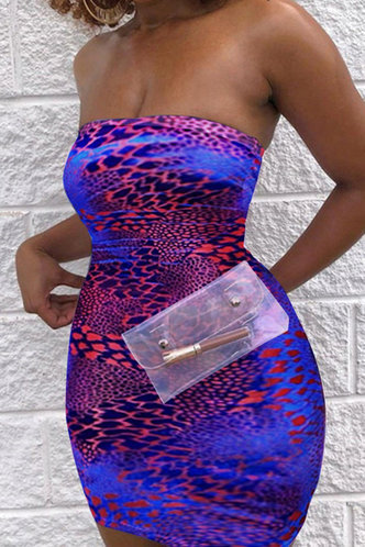 back_Amy Kuirej Leopard Print Tube Bodycon Dress