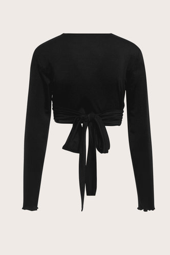 back_Bridget Terry Black Top