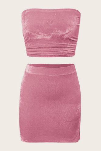 back_Grace Loghej Pink Plus Set