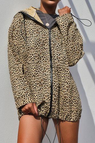 front_Walker Leopard Print Jacket