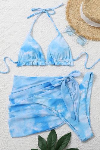 front_Odelette Elizabeth Sky Blue Bikini
