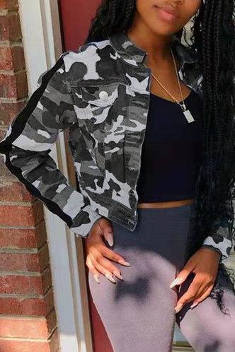 back_Karen Eudora Camo Button Up Jacket