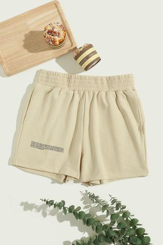 back_Opal Ella Khaki Shorts