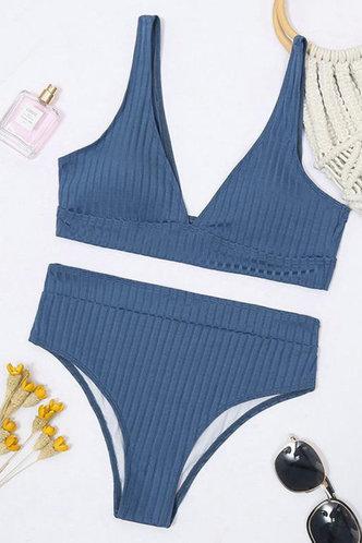 back_Joa Eileen Dusty Blue Bikini