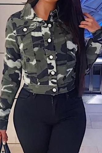 front_Karen Eudora Camo Button Up Jacket