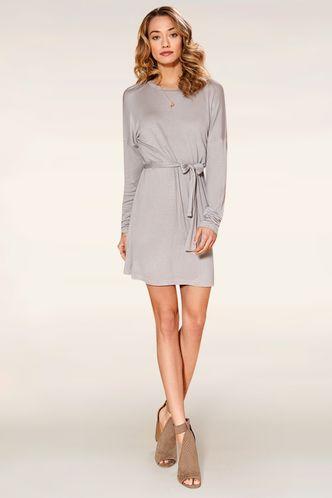front_Find Love {Color} Mini Dress
