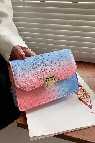 front_Macy Erica Gradient Crossbody Bag