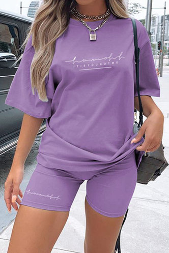 front_Kay Edith Purple Set