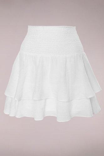 back_Serena {color} Skirt