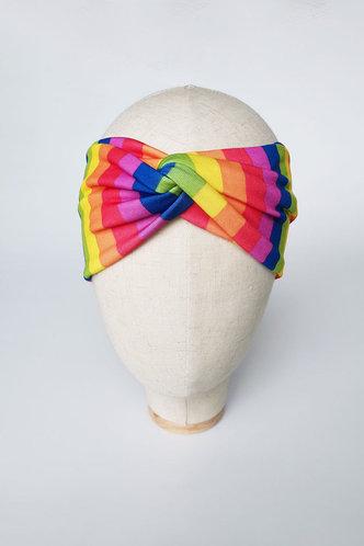 back_Dinah Grinhilt Rainbow Headband