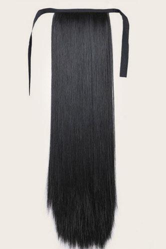 back_Torrie Ethel Black Hair Accessory