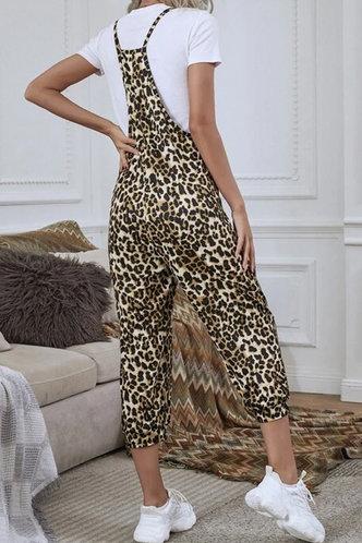 back_Helena Erica Leopard Jumpsuit