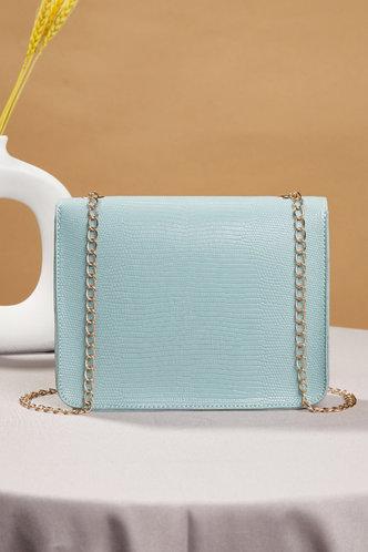 back_Tessa Erica Baby Blue Crossbody Bag