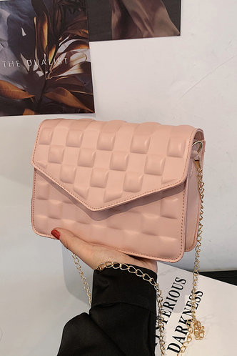 back_Astrid Lamris Rusty Pink Crossbody Bag